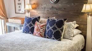 fashionable inspiration wooden bed headboards designs headboard