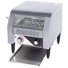 Catering Toaster G Cook Electric Conveyor Toaster Tt 450 Galgorm Group Catering
