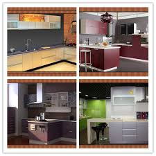used compact kitchen wholesale compact kitchen suppliers alibaba