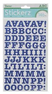 cheap numbers bubble letters find numbers bubble letters deals on