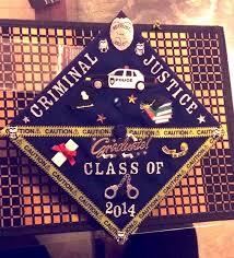 Best 25 Nursing graduation caps ideas on Pinterest Grad cap