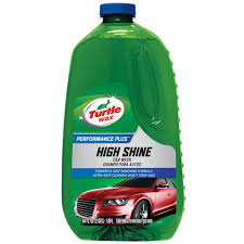 home remedies for cleaning car interior car cleaning supplies car cleaning products from dollar general