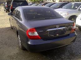2004 toyota camry le price clean 2004 toyota camry le options 4 plugs price n1 5m