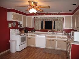 1960 u0027s kitchen spruce up farmhouse kitchen columbus by igh