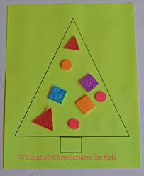 christmas art activities for kids fingerprint snowman winter craft