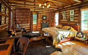 decorating ideas for log homes small cabin interiors interior design log homes awesome design log
