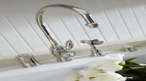 vintage kitchen faucet kitchen upgrades kitchen faucets product waterstone kitchen
