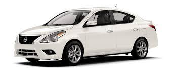 nissan sunny 2014 silver nissan sunny efficient family car nissan dubai