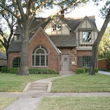 exterior of homes designs house paint colors tudor house and house