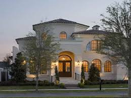 luxury mediterranean homes luxury mediterranean home plans 32 mediterranean house