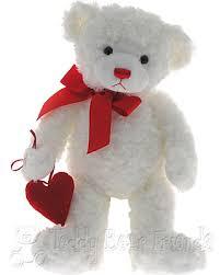 valentines day bears st valentines day gund teddy friends
