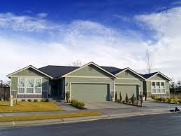 Patio Home Vs Townhouse Home Styles Twin Cities Home Layout Options Minneapolis Homesmsp