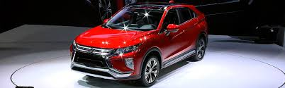 mitsubishi eclipse 2016 price experience the 2018 mitsubishi eclipse cross mitsubishi motors