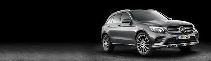 lexus charlotte nc hours hendrick automotive group charlotte nc 28212