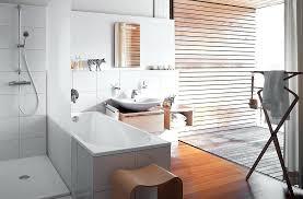 badezimmer reuter badezimmer planen ideen badplanung badezimmer planen ideen tipps