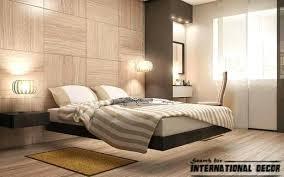 japanese room decor japanese room design best home decor ideas on interior interior