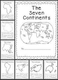 smart map project ideas for kids map activities map projects