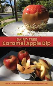36 best adhd natural mamma food images on pinterest adhd diet