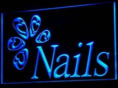 funny hand 2 informing nail salon pinterest funny news and