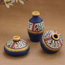 Buy Indian Home Decor Online Buy Indian Home Decor Decorative Online In Usa