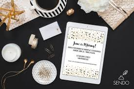 template masquerade birthday invitations free in conjunction
