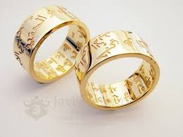 korean wedding rings f636864d58d0f5aa9e7f74c2e76d3590 jpg 736 551 woohoo