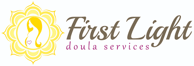 first light customer service light doula services