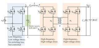 jefferson transformer wiring diagram transformer design diagrams