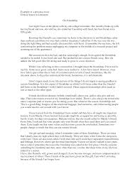 reflective writing sample essay writing a narrative essay outline an essay outline help outline reflective narrative essay examples college photo resume narrative essay format outline
