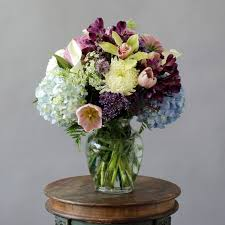 flower delivery seattle seattle florist flower delivery by avant garden florist