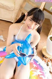 www.minisuka.tv 近藤あさみ|Watch My Girlfriend