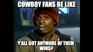 Cowboys Suck Memes - dallas cowboys suck accident waiting to happen youtube
