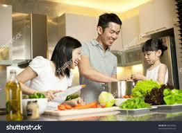 quality kitchen cabinet u0026 wardrobe design malaysia lora kitchen
