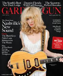garden u0026 gun cover gallery u2013 garden u0026 gun
