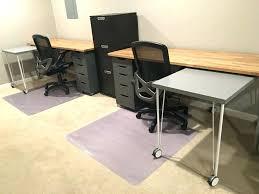 Small Metal Computer Desk Small Metal Computer Desk Tandemdesigns Co