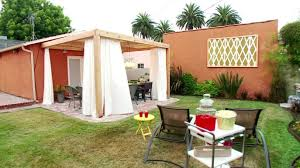 Backyard Design Ideas On A Budget Backyard Backyard Design Ideas On A Budget Backyard Designs On A