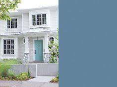 best front door paint colours door paint colors red brick