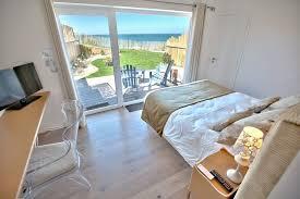 hotel en normandie avec dans la chambre normandie le palmarès 2017 des meilleurs hôtels room5