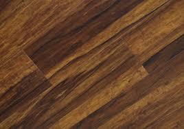 legante tucson sonoran desert lin118 8101 hardwood flooring