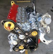 porsche 944 engine rebuild kit 944 951 engine rebuild