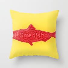 where to buy swedish fish swedish fish frenzy