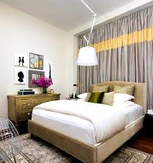 Bedroom Wall Wet Apartments Archaiccomely Images About Small Bathrooms Wet Rooms