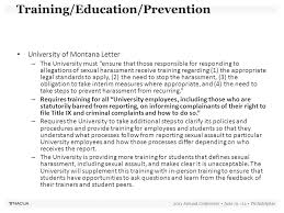 2013 judgment on campus or in a court of law commentary