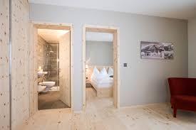 Laminate Brick Flooring Interior Wood Floor Laminate Also Brown Sofa And Brick Wall