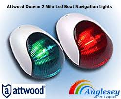 Boat Navigation Lights Boat Navigation Lights Boat Cabin Wall Lights Led Boat Lights