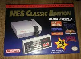 what time did the nes classic go on sale at amazon on black friday best 25 nes classic ideas on pinterest classic nes games play