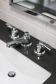 Waterworks Kitchen Faucets by Cabochon Collective Design Create Inspire