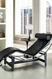 le corbusier lc4 lounge chair lounge chairs lc4 lounge chair de le