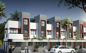 1100 sq ft 2 bhk 2t apartment for sale in sara akruti waluj aurangabad