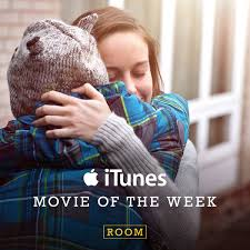 room roomthemovie twitter